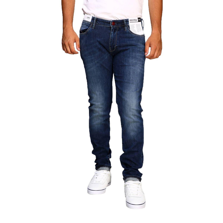 Jeans Pt: Jeans men Pt denim 1