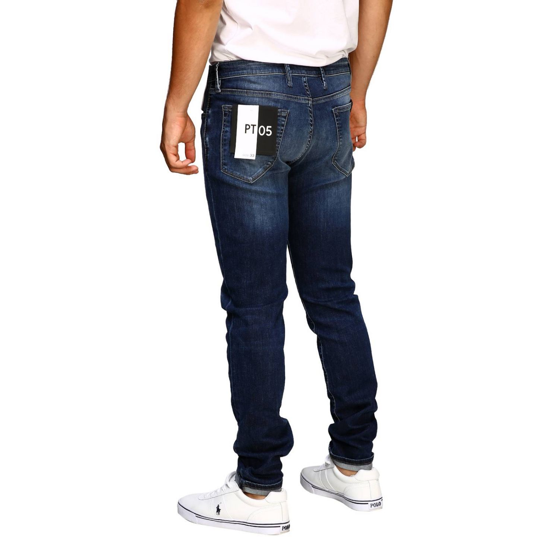 Jeans Pt: Jeans men Pt denim 2