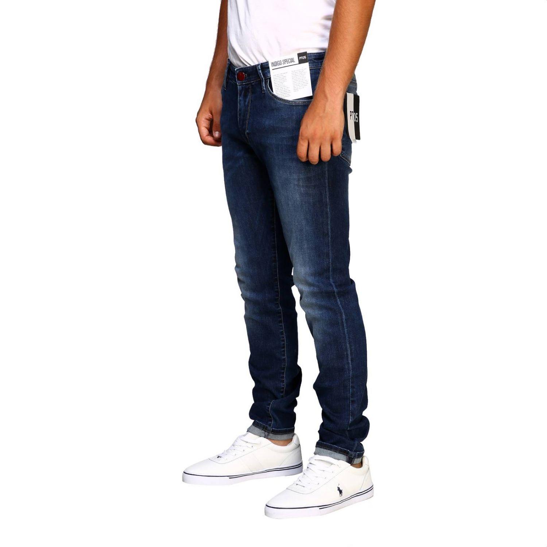 Jeans Pt: Jeans men Pt denim 3