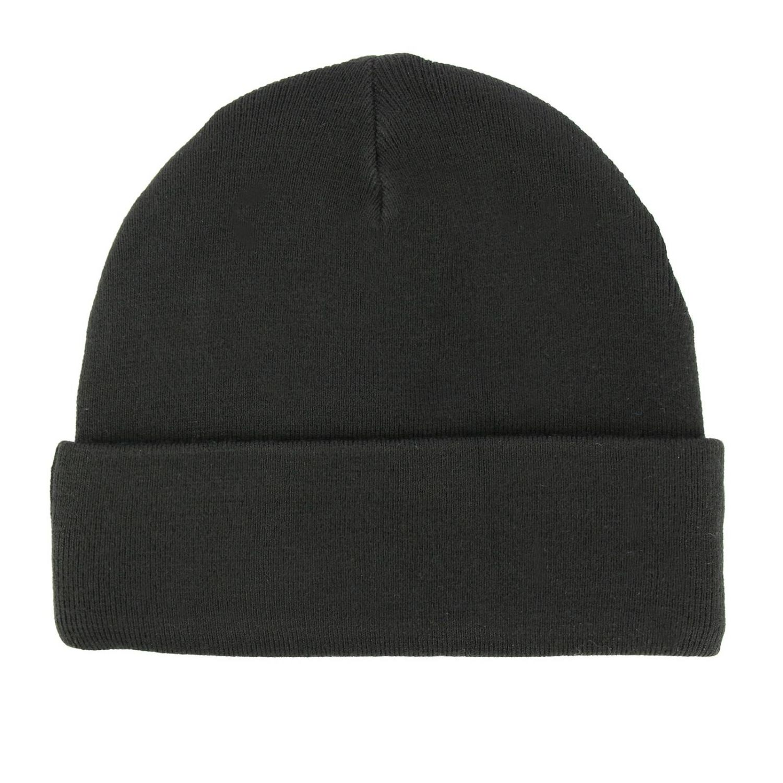 Hat men Ice Play black 2