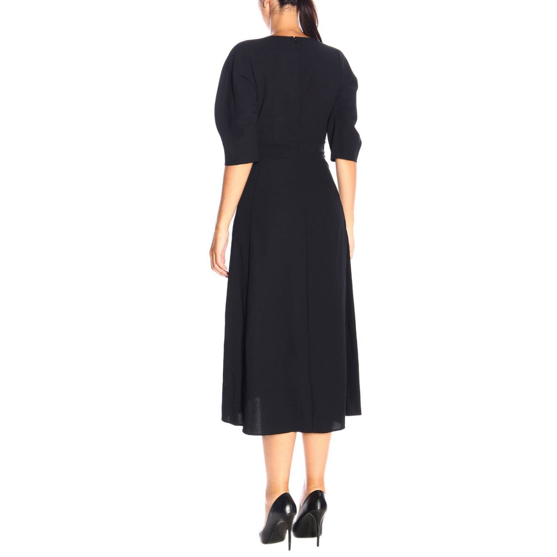Robes femme N° 21 noir 2