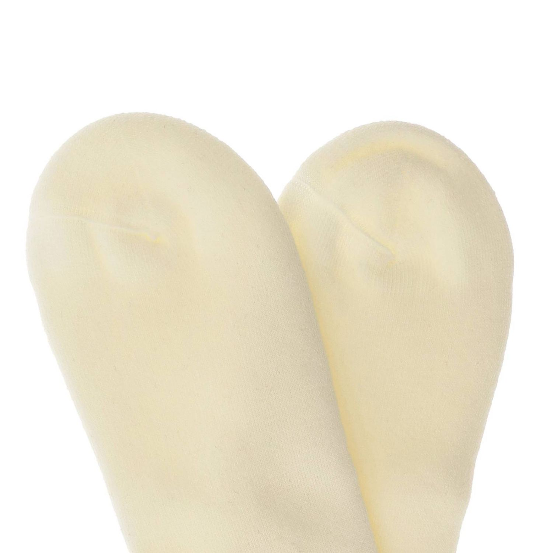 Носки Мужское N° 21 белый 2