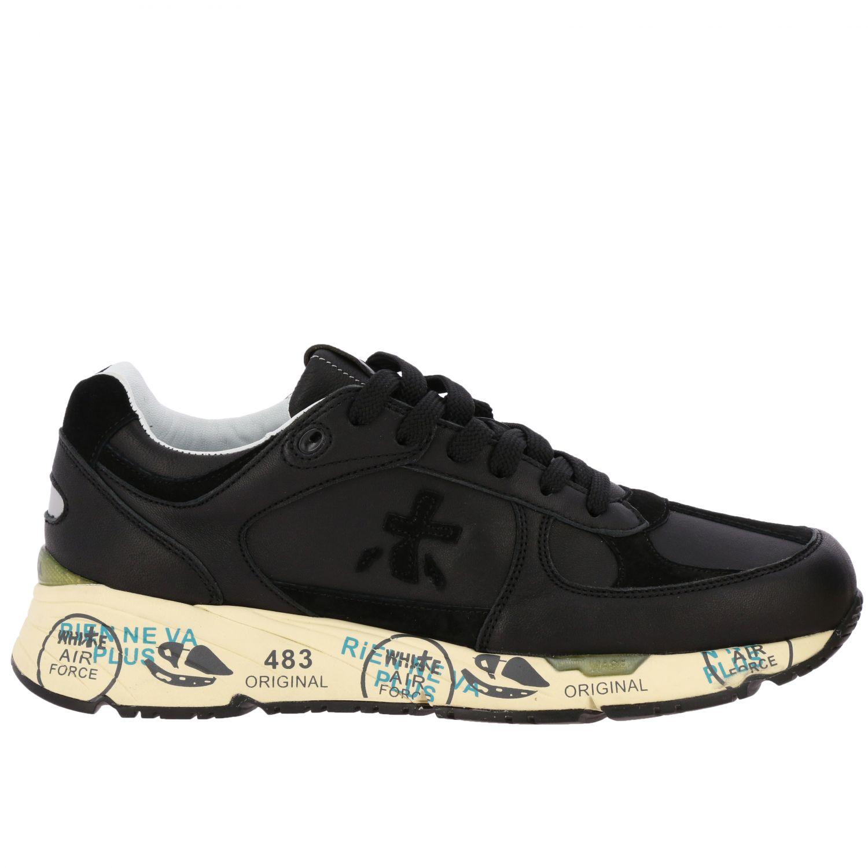 Shoes men Premiata | Sneakers Premiata