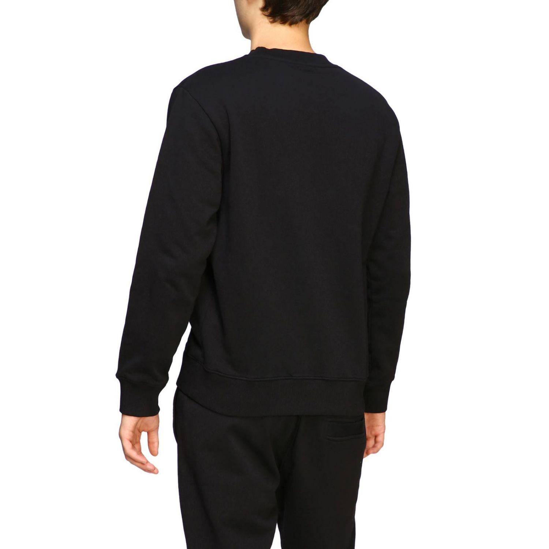 Pullover damen Just Cavalli schwarz 3
