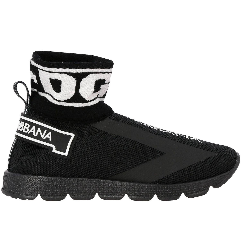 Shoes Dolce \u0026 Gabbana Kids