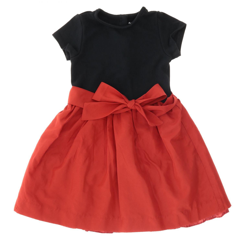 Strampler Polo Ralph Lauren Infant: Strampler kinder Polo Ralph Lauren Infant schwarz 1