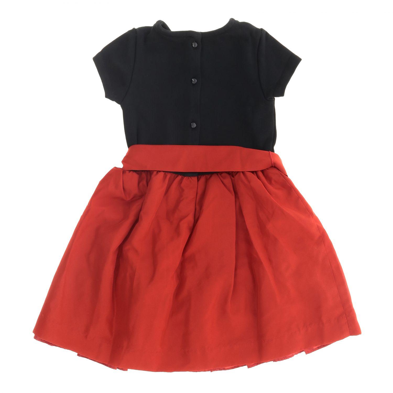 Strampler Polo Ralph Lauren Infant: Strampler kinder Polo Ralph Lauren Infant schwarz 2