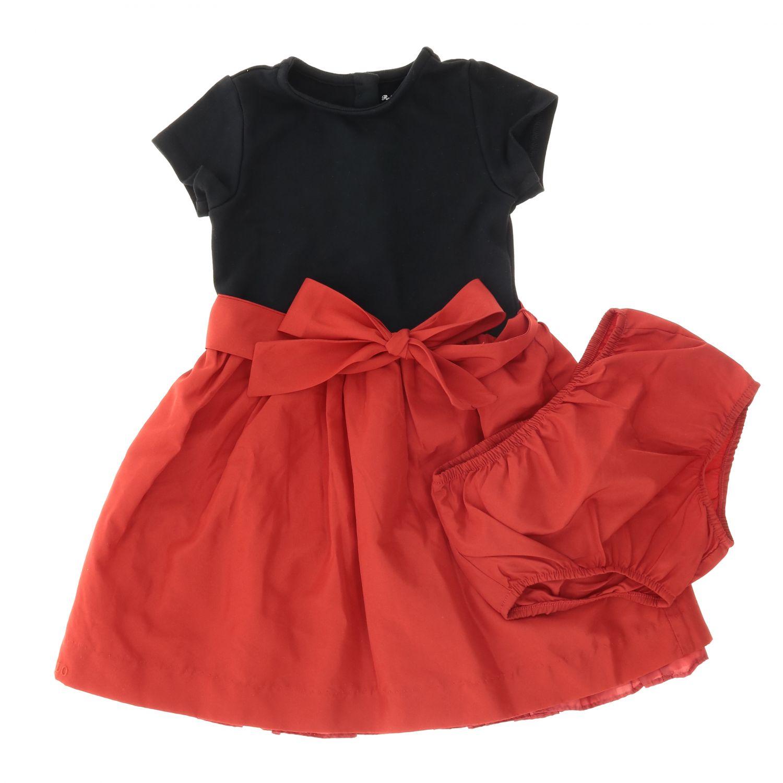 Strampler Polo Ralph Lauren Infant: Strampler kinder Polo Ralph Lauren Infant schwarz 3