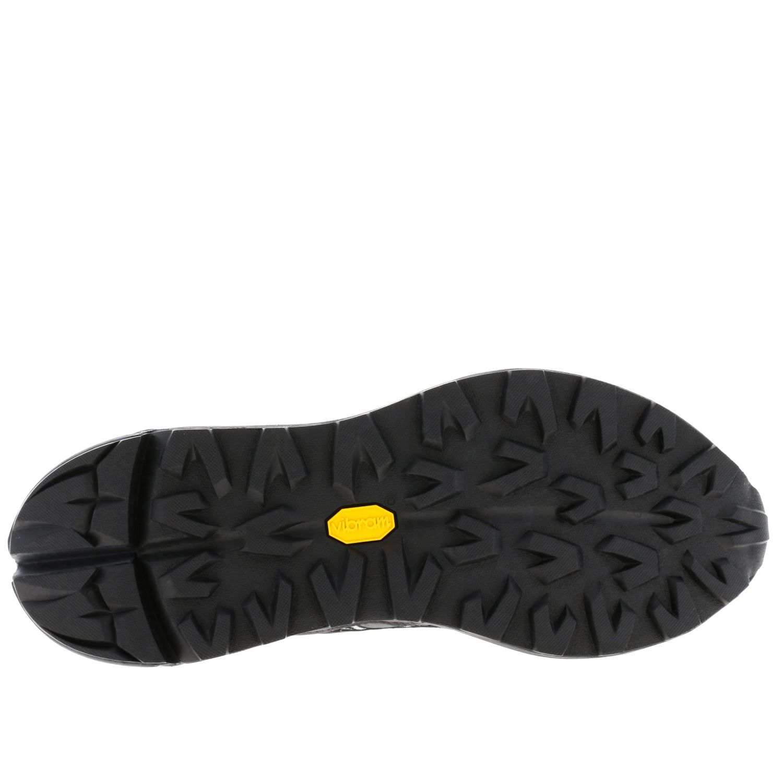 Sneakers Diadora Heritage: Shoes men Diadora Heritage black 6