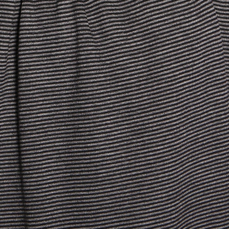 Шарф Мужское Gallo серый 3
