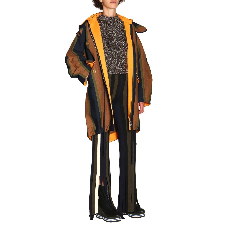 Over lana color fantasia 2