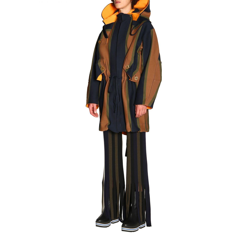 Over lana color fantasia 4