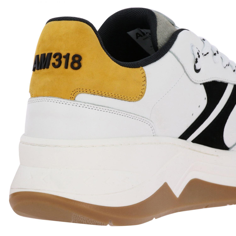 Shoes men Am318 | Sneakers Am318 Men