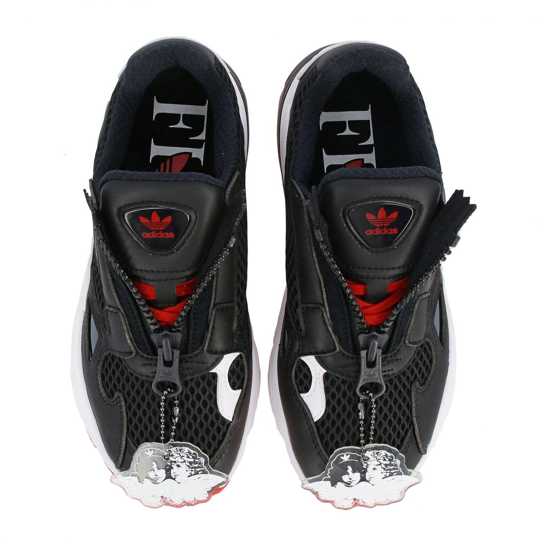Sneakers Adidas Originals: Falcon sneakers