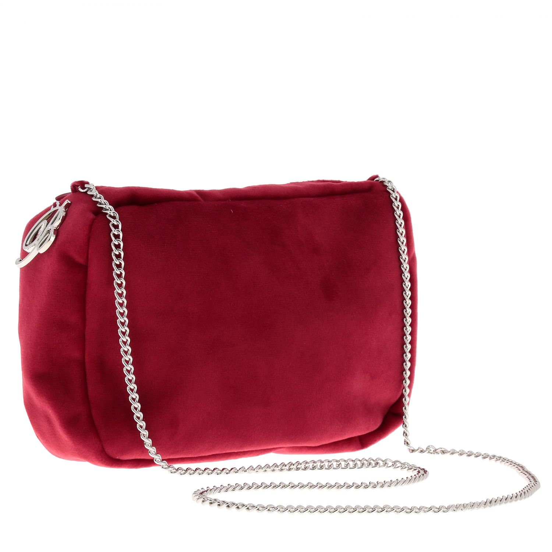 包袋 儿童 Miss Blumarine 红色 2