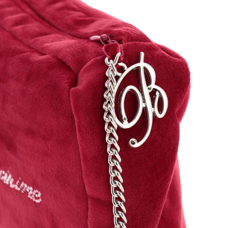 包袋 儿童 Miss Blumarine 红色 3