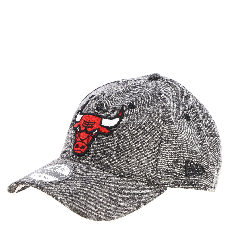 帽子 男士 New Era 黑色 1