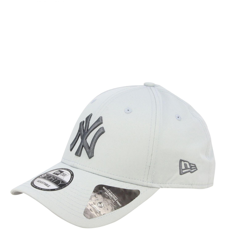 帽子 男士 New Era 灰色 1