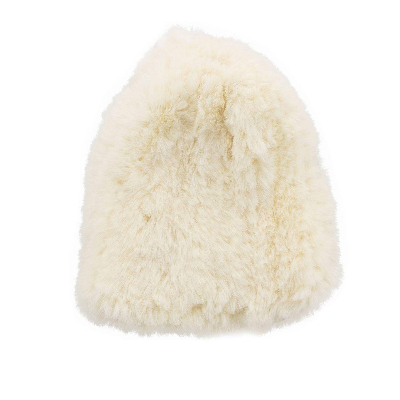Sombrero mujer Oof Wear blanco 2