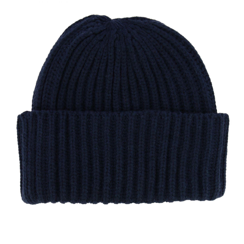 Chapeau Oof Wear: Chapeau femme Oof Wear bleu 2