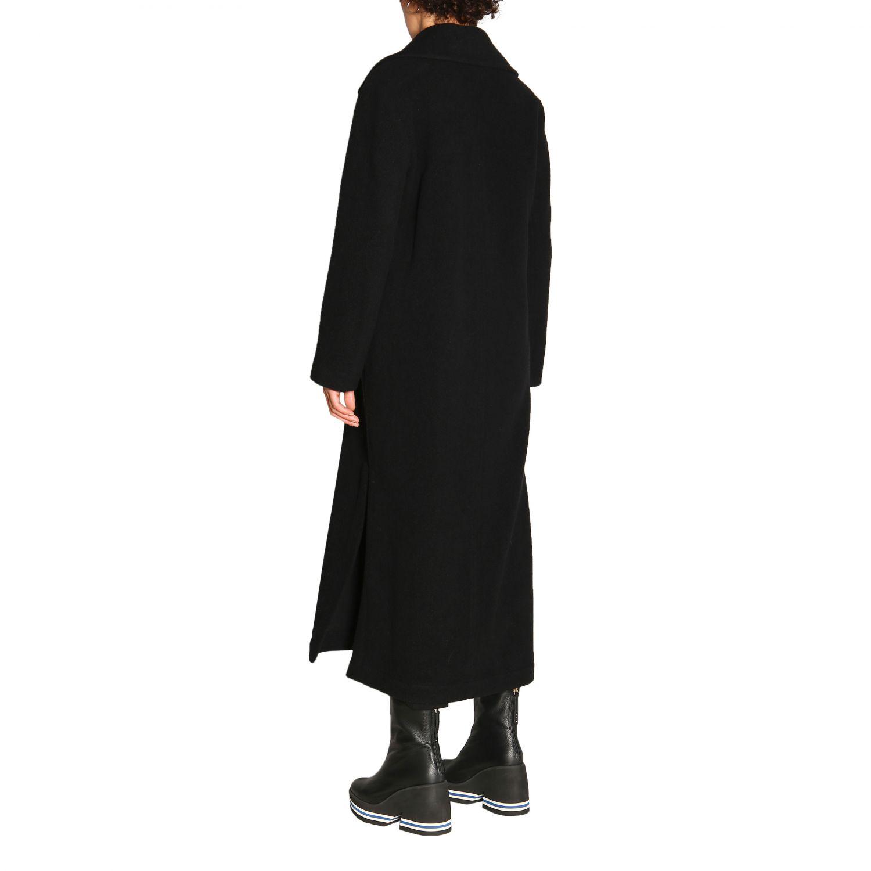 Пальто Palto': Пальто Женское Palto' черный 3