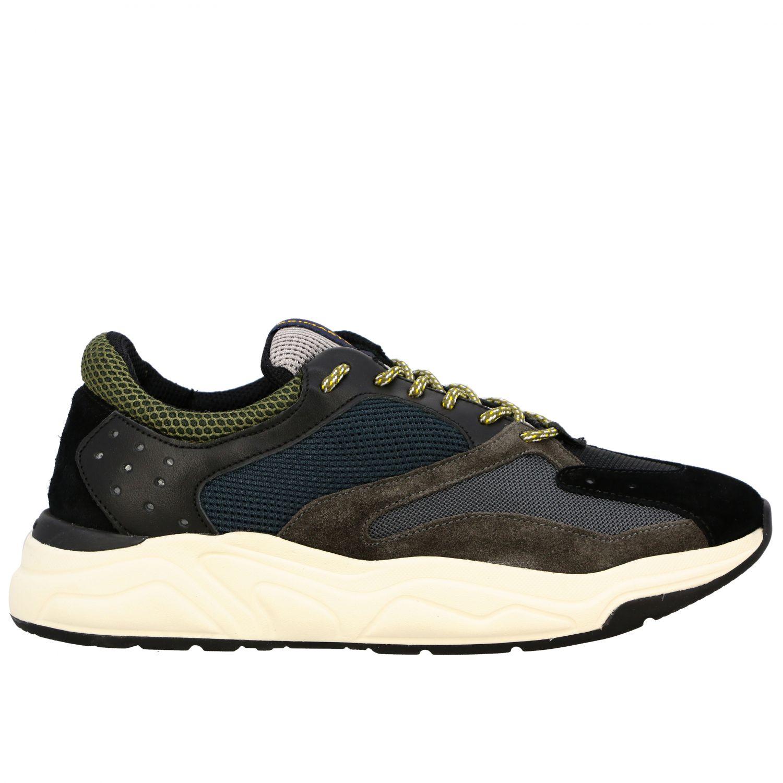 Shoes men Brimarts | Sneakers Brimarts