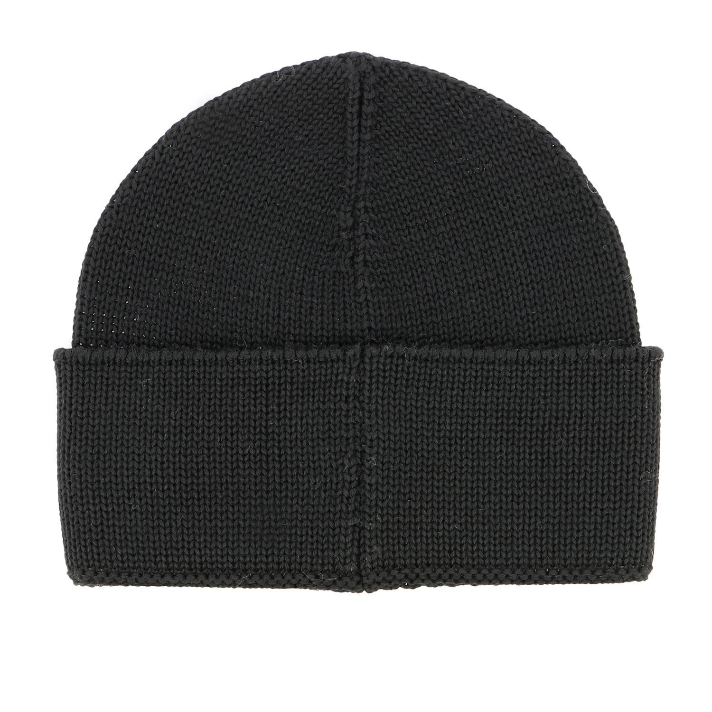 帽子 儿童 N° 21 黑色 2