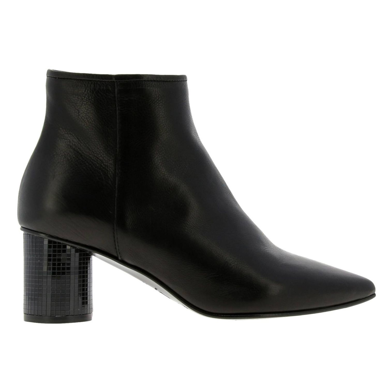 Обувь Женское Pedro Garcia черный 1