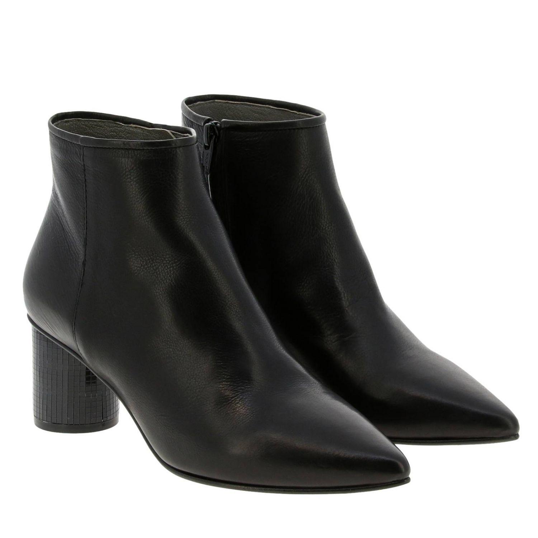 Обувь Женское Pedro Garcia черный 2