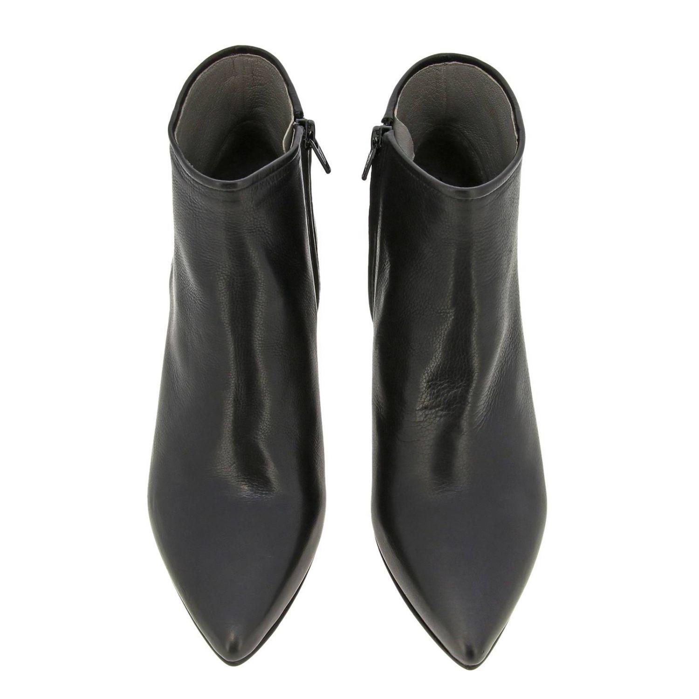 Обувь Женское Pedro Garcia черный 3
