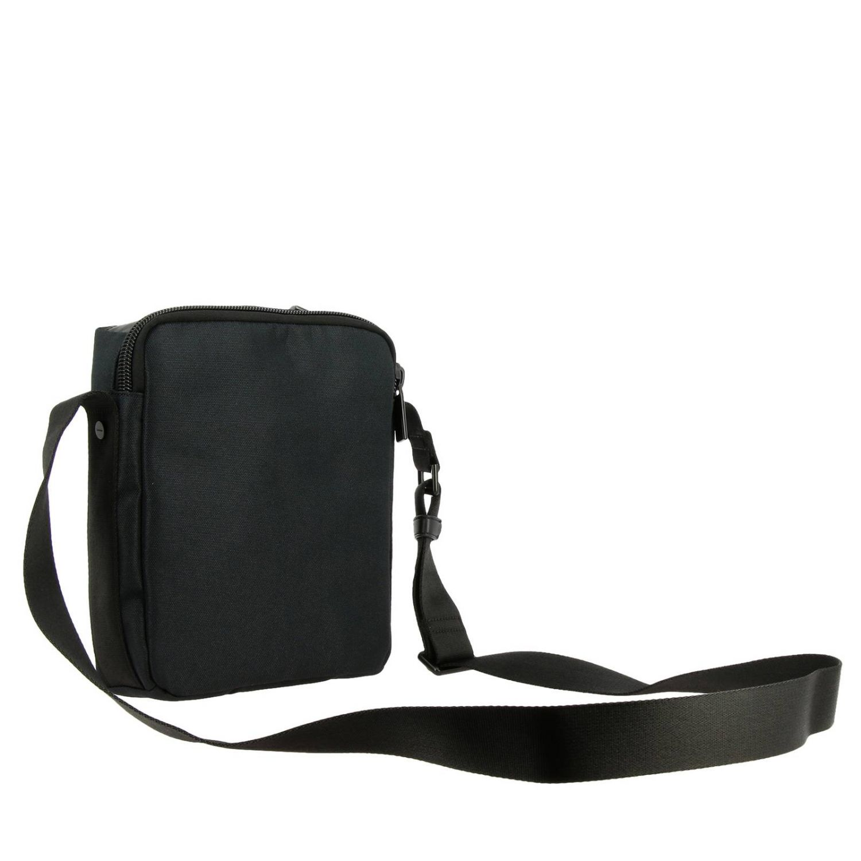 Bags men Calvin Klein black 3