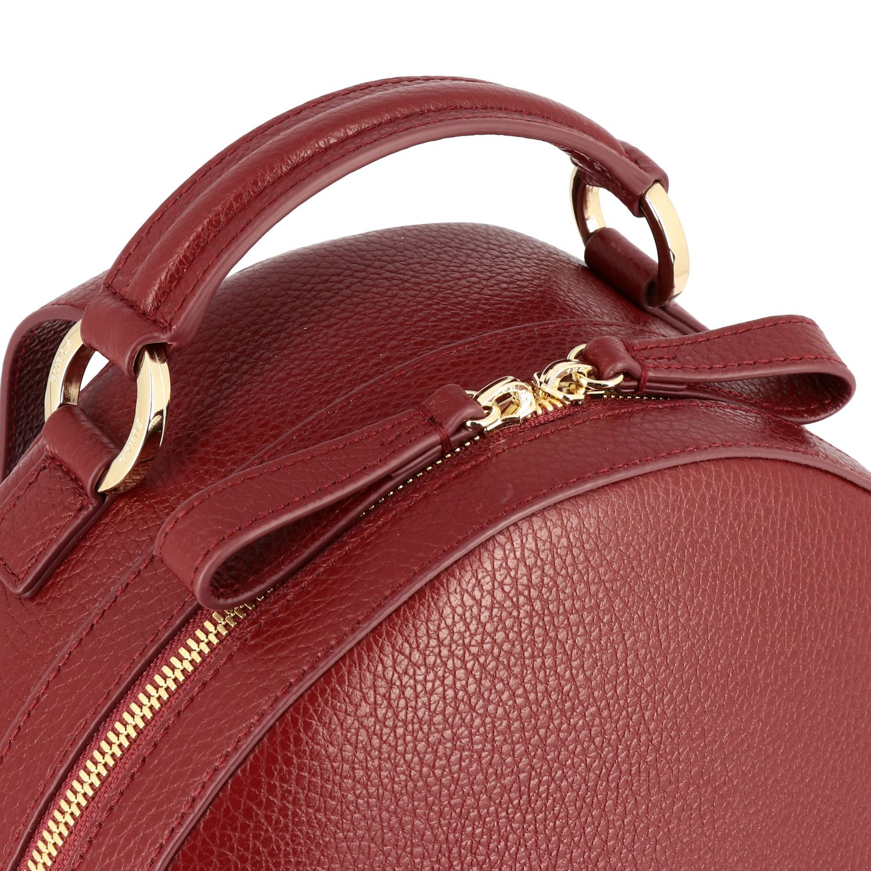 Backpack Furla: Shoulder bag women Furla cherry 5