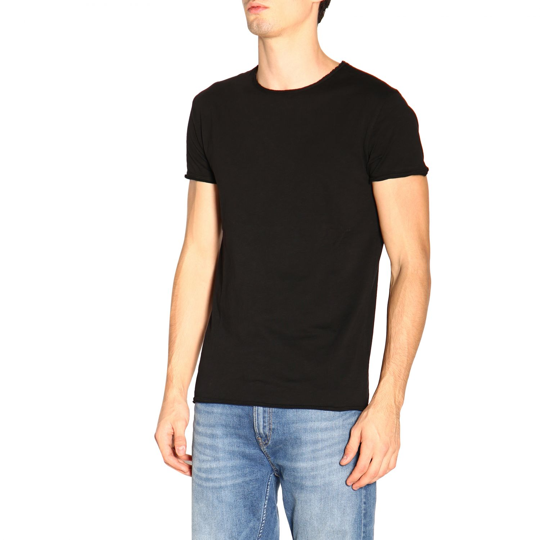 T-shirt herren 1921 schwarz 4
