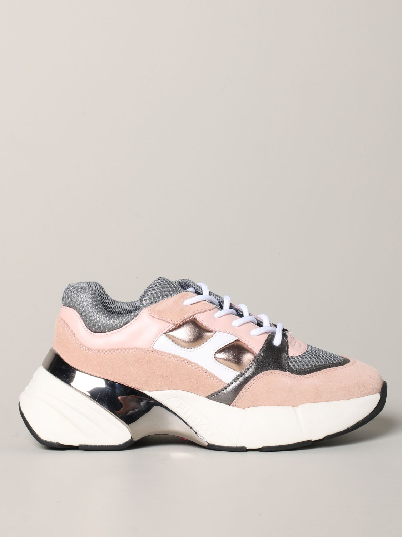 Shoes women Pinko   Sneakers Pinko