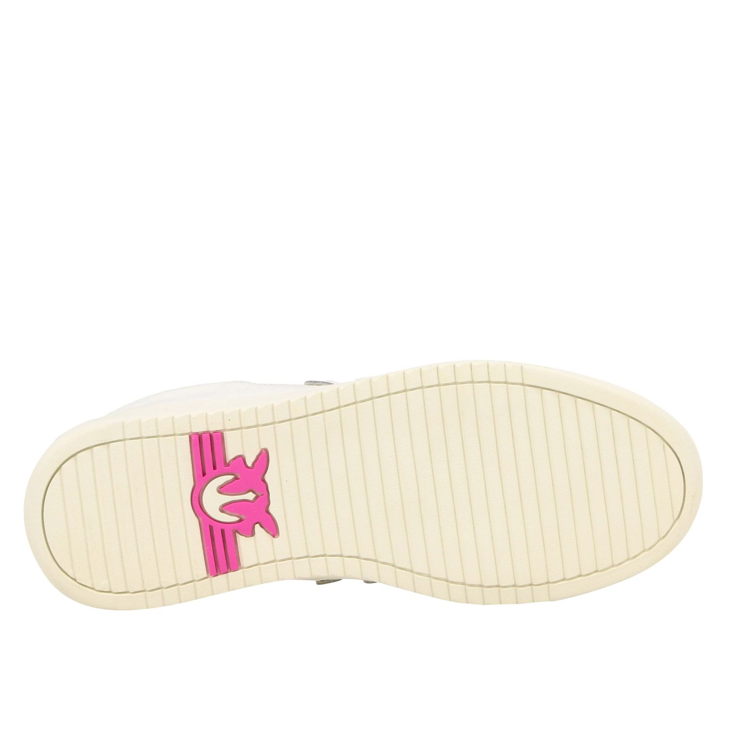 Shoes women Pinko white 6
