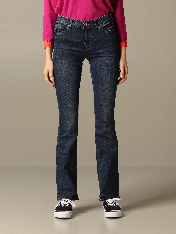 Jeans Armani Exchange: Jeans women Armani Exchange denim 1