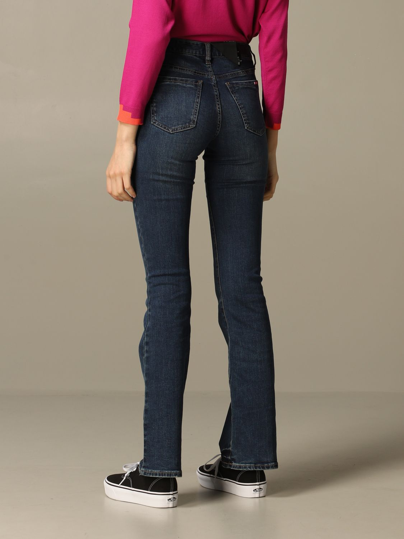 Jeans Armani Exchange: Jeans women Armani Exchange denim 2
