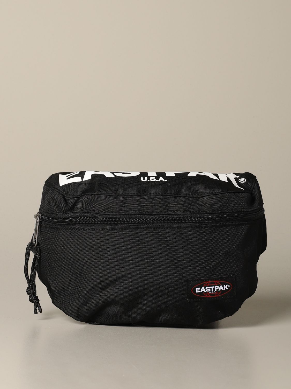 Belt bag Eastpak: Bags men Eastpak black 1