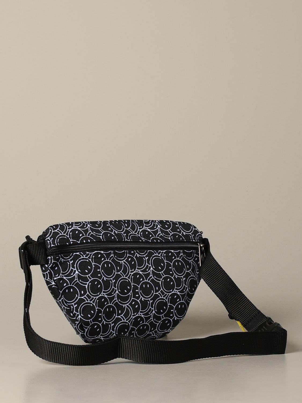 Belt bag Eastpak: Bags men Eastpak black 2