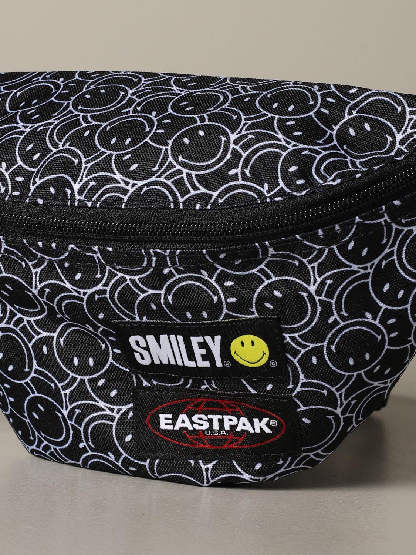 Belt bag Eastpak: Bags men Eastpak black 3