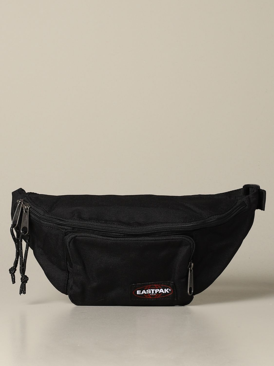 Belt bag Eastpak: Bags men Eastpak black 1
