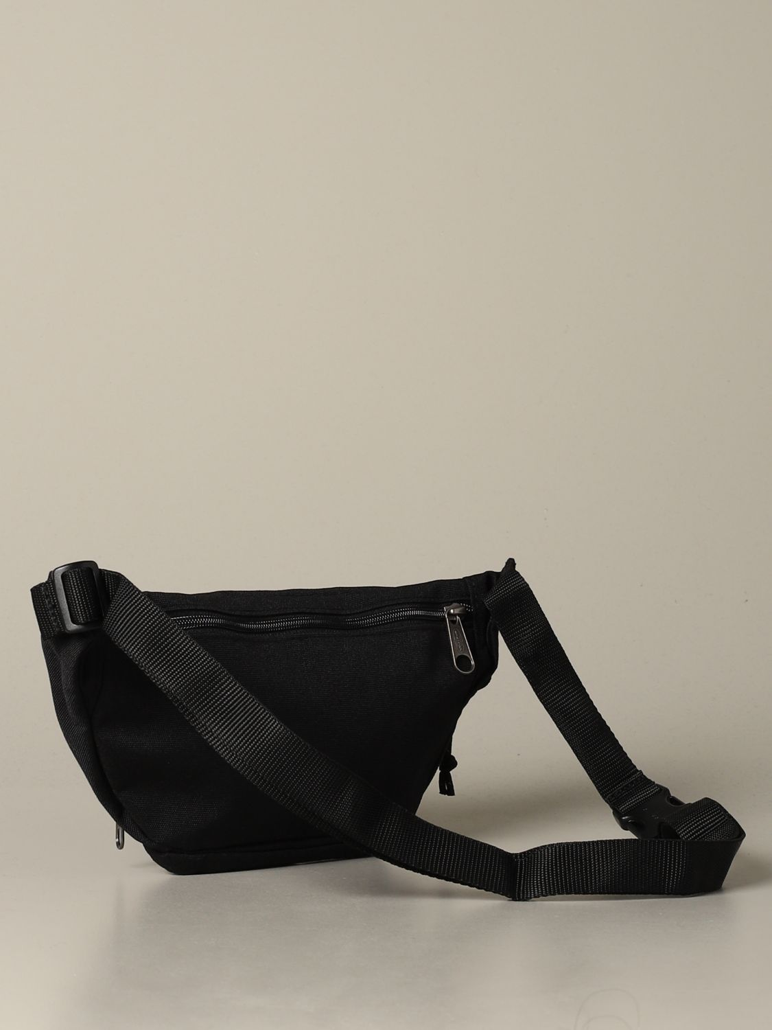 Belt bag Eastpak: Bags men Eastpak black 2