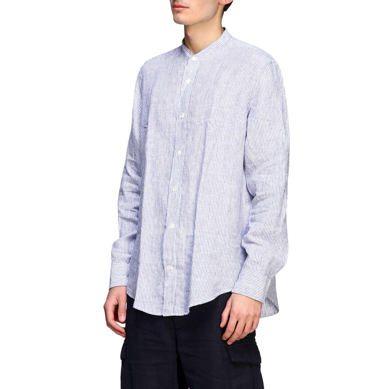 Camicia Eleventy