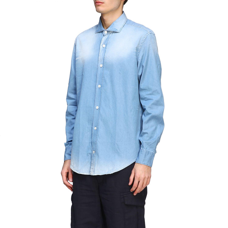 Shirt Eleventy: Eleventy