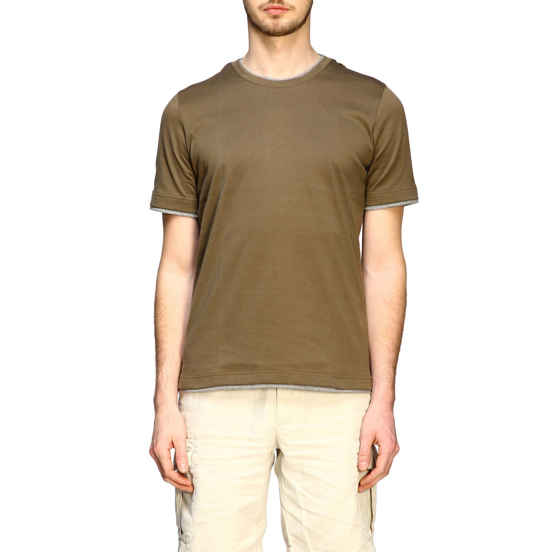 T-Shirt Eleventy: Eleventy