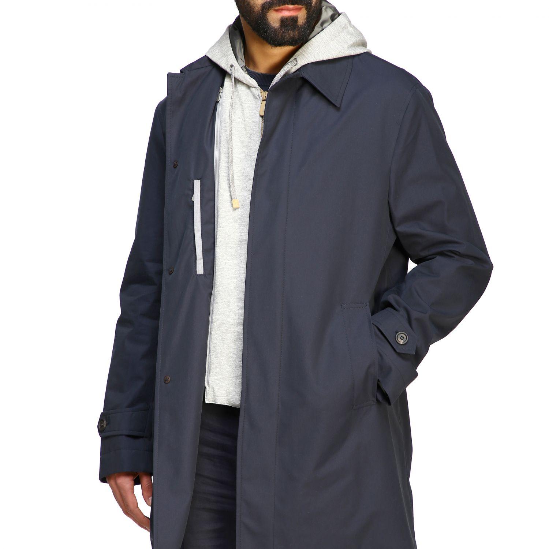 Coat Eleventy: Eleventy