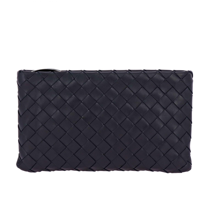 Clutch Mini Bag Women Bottega Veneta