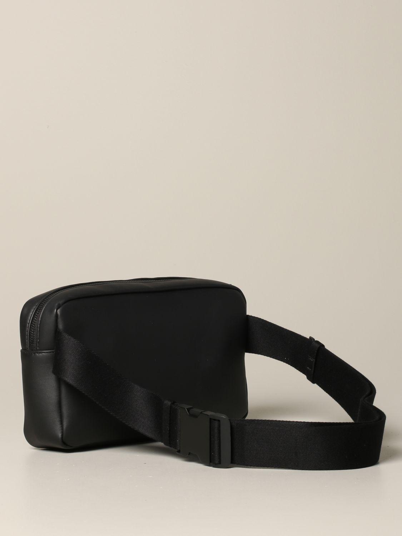 Bags men Bottega Veneta black 3