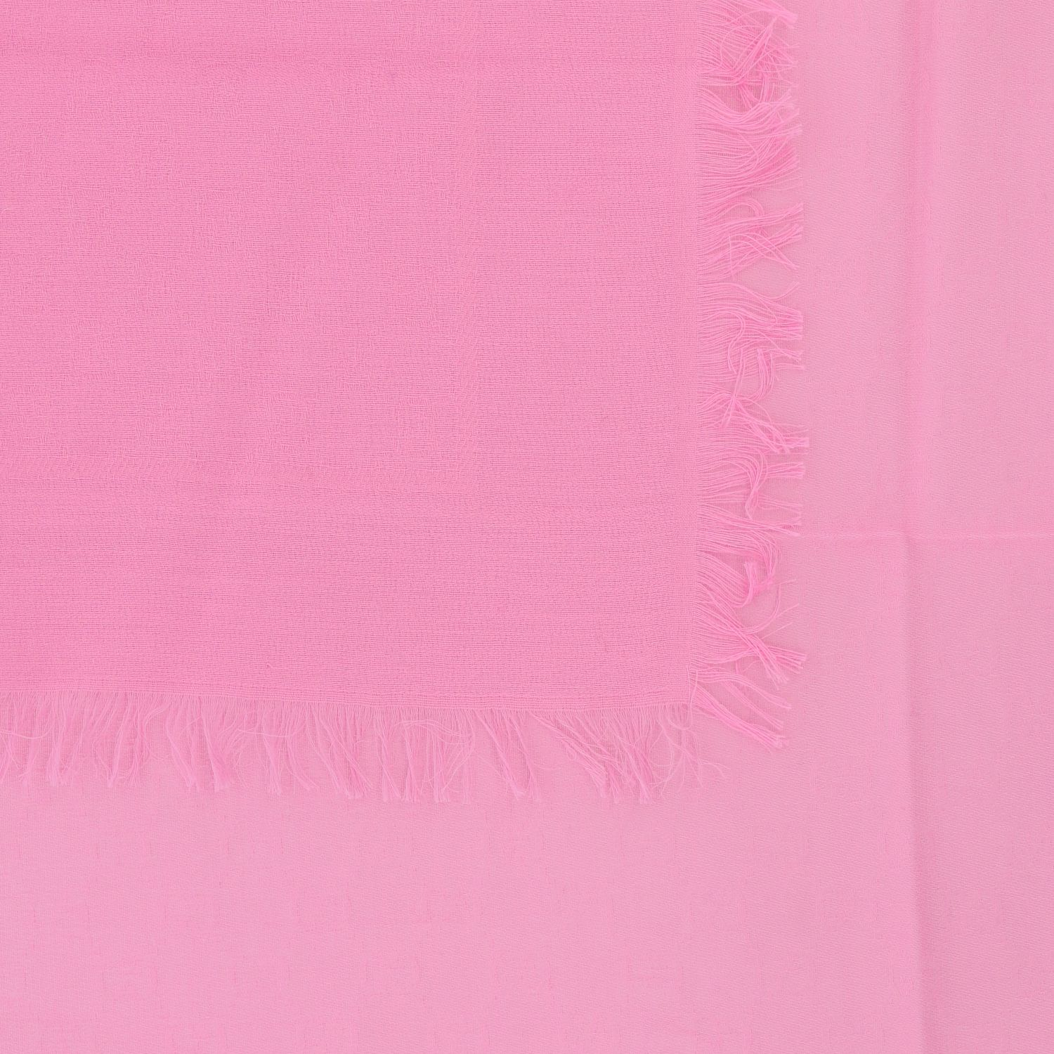 Foulard Gucci: Kefia Gucci basic rose 3