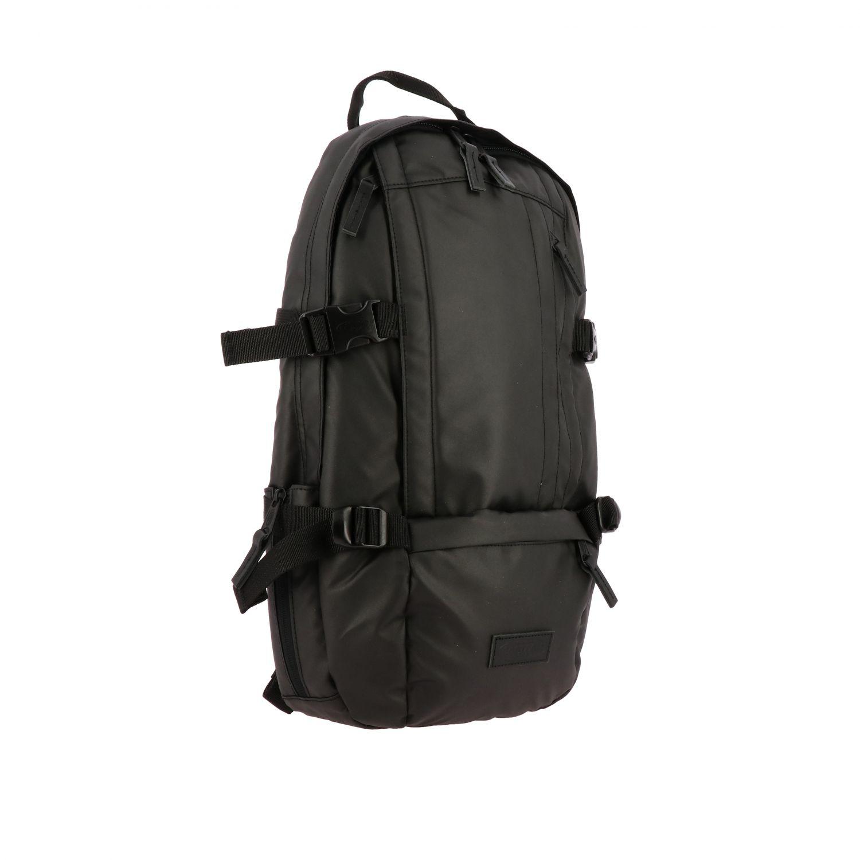 Backpack Eastpak: Shoulder bag women Eastpak black 2